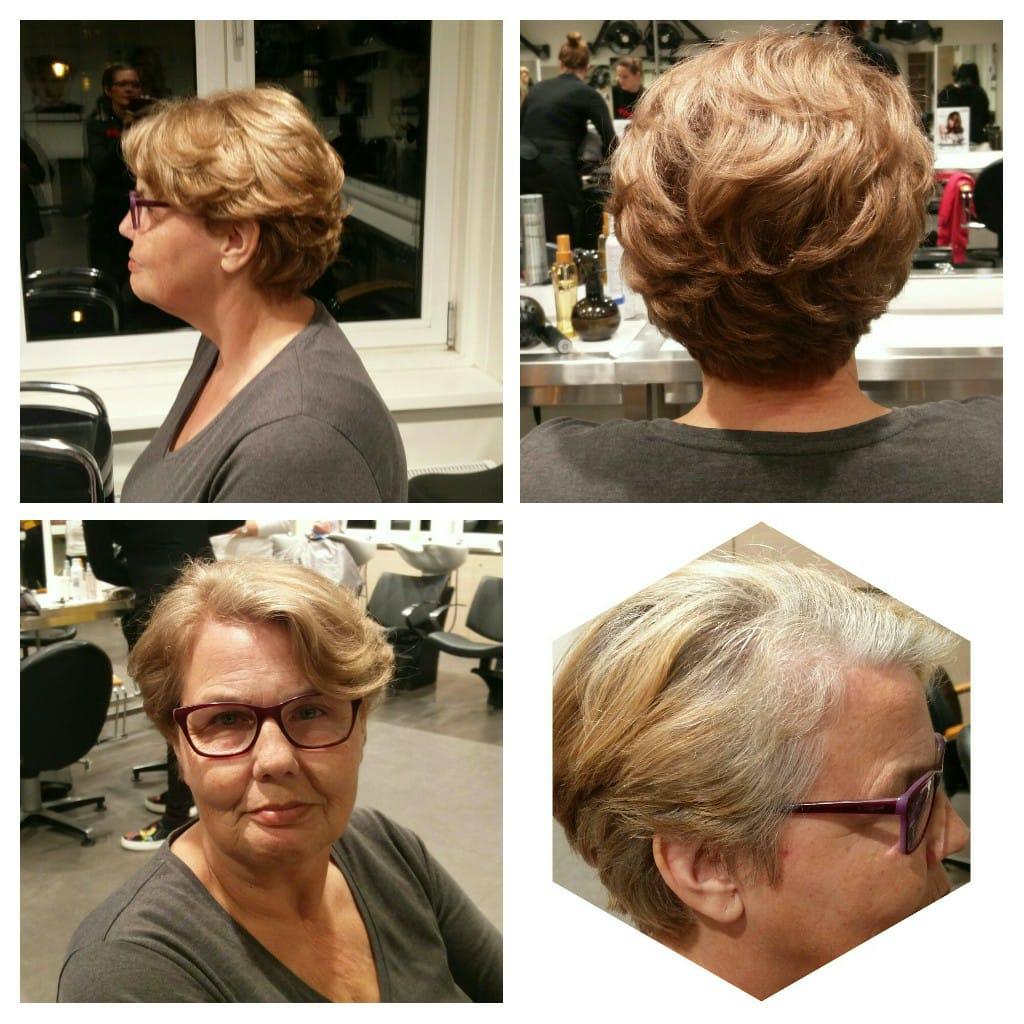 Kleuren met grijsdekking september 2017 Linda Petrovic