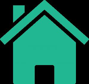 Huisje icon website GekniptenWel 15022018