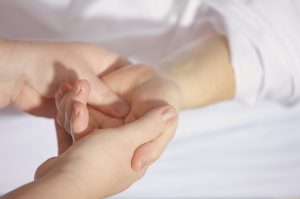 fysiotherapie 25023018 GekniptenWel