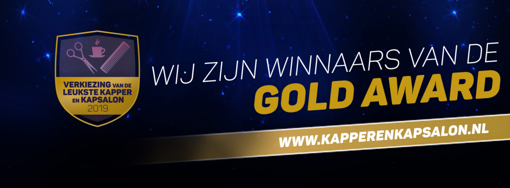 banner Award GekniptenWel